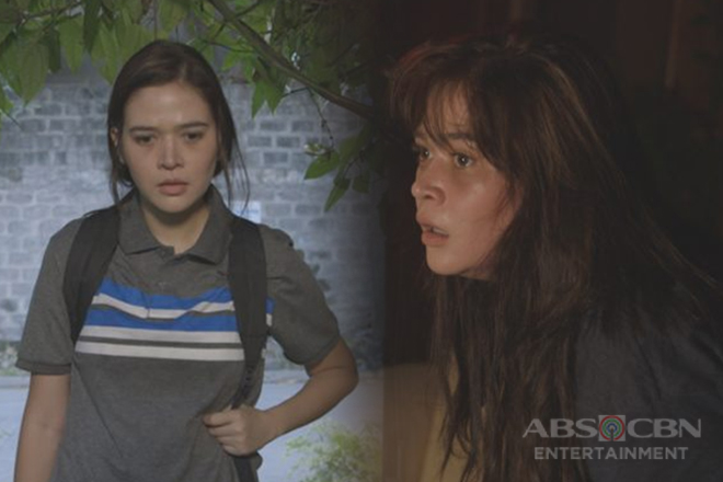 "Fate tests Bela on ""MMK"""