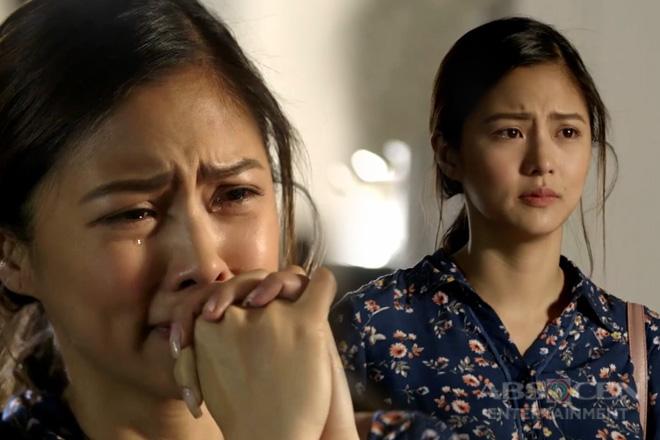 MMK Mata: Sarah, nagbago ang buhay nang naging malapit sa Diyos Image Thumbnail