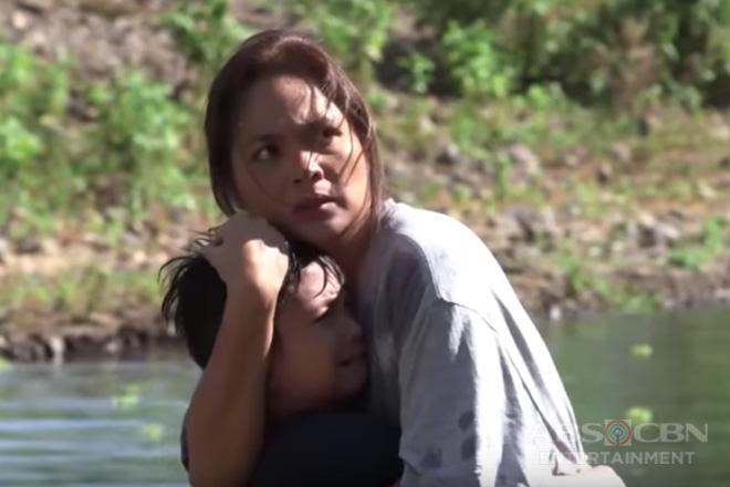 Maalaala Mo Kaya Recap: Ilog (Belen's Life Story)