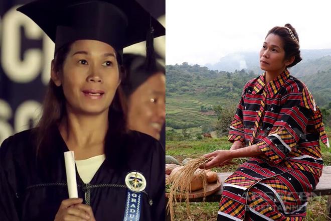 """MMK """"Divet"""" Recap: Ang kwento ni Diana mula sa Ibaloy Tribe na nanindigan para sa kanyang pangarap"""