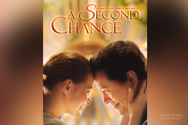 ABS CBN creates history as it breaks into EU s mainstream film circuit via A Second Chance  1