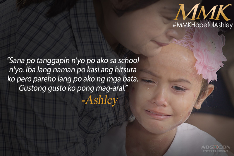 MMK-quotes-3