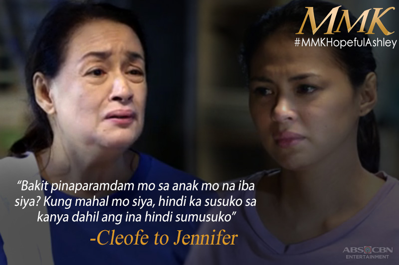 MMK-quotes-4