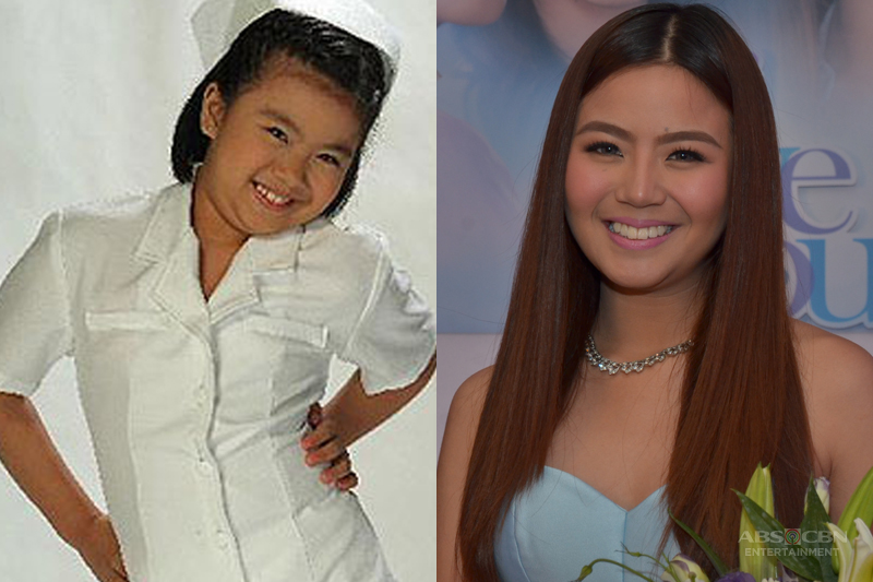 From TVC to Teleserye A Look Into Miles Ocampo s Showbiz Journey 2 1