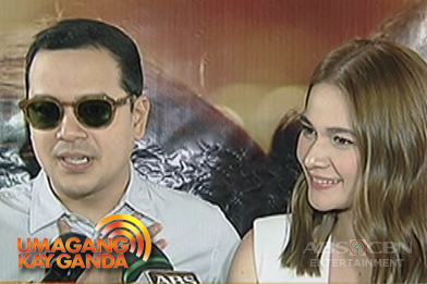 'A Second Chance', itinanghal bilang 'Highest grossing non-MMFF movie of all time'