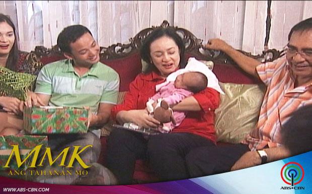 Pia Alonzo Wurtzbach Proof of a Filipina s Unending Determination 2