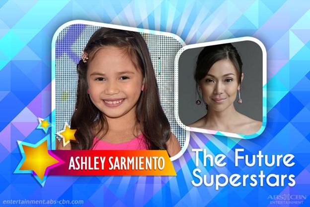 Paandar 2015 7 Child Wonders who are the Future Superstars 1