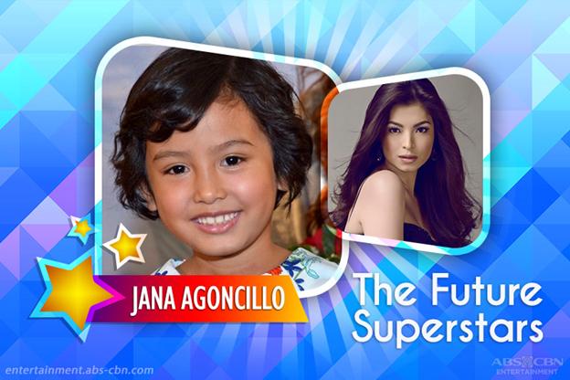 Paandar 2015 7 Child Wonders who are the Future Superstars 2