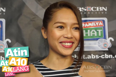 10 things you don't know about Miho Nishida