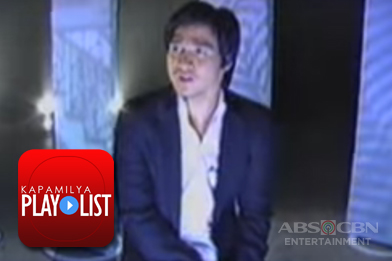Kapamilya Playlist: The Music of Ultimate Heartthrob Piolo Pascual - 4