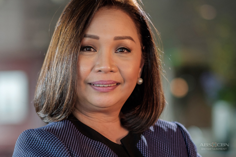 Cory Vidanes appointed ABS CBN s COO of Broadcast 1