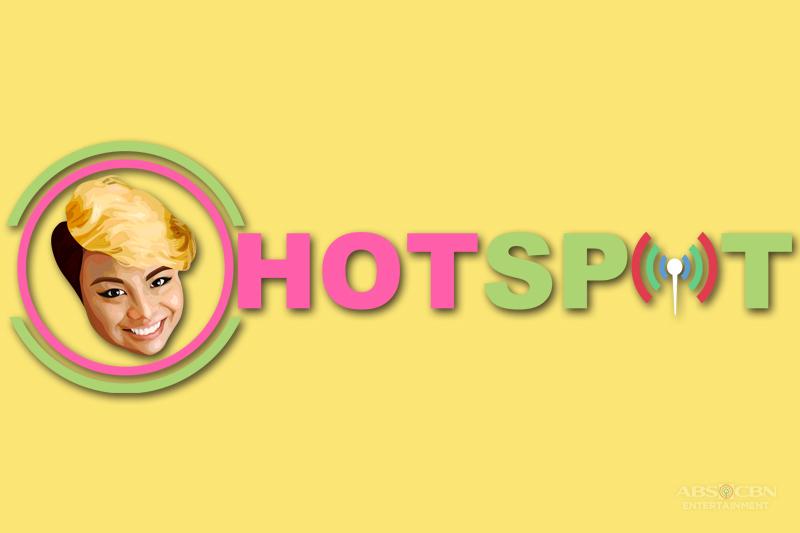Hotspot 2017 Week 23 1
