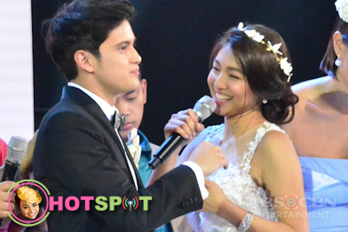 HOTSPOT: #OTWOLTheLastFlight, the best finale on Philippine TV!