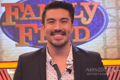 Luis Manzano says he'd rather be friends than enemies with Angel Locsin
