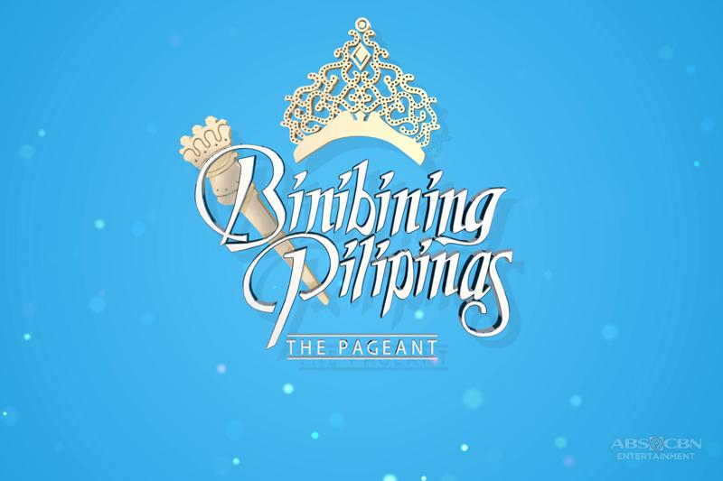 Binibining Pilipinas 2016 Coronation Night 1