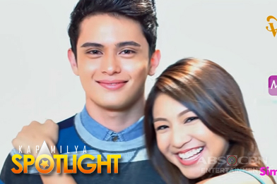 The Journey of James Reid: Pambansang Hubby Turns 23 Part 3
