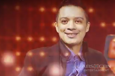 WATCH: The Voice Kids Philippines Season 3 Coach Bamboo wants a back to back win!