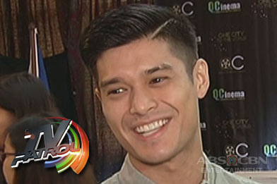 JC De vera, gaganap bilang gay at drug user sa indie movie na ʻʻBest Partee Ever''