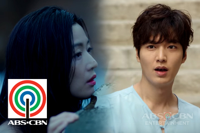 Legend Of The Blue Sea Teaser: Coming Soon on ABS-CBN! Thumbnail