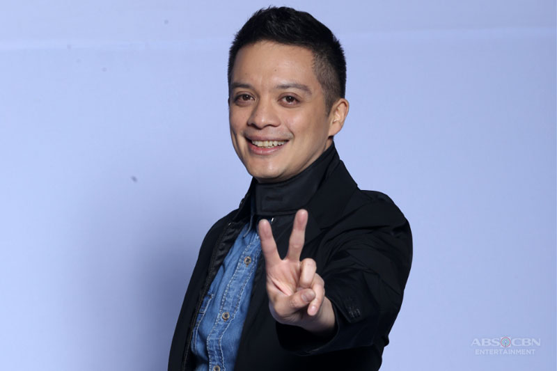Where Are They Now Team Bamboo Artists 1