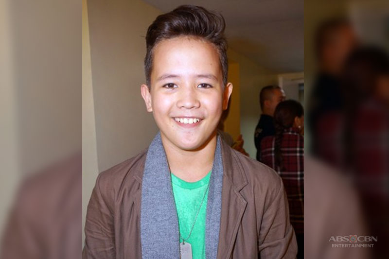 Where Are They Now Team Bamboo Artists 3