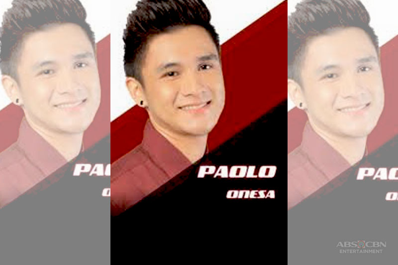 Where Are They Now Team Bamboo Artists 2