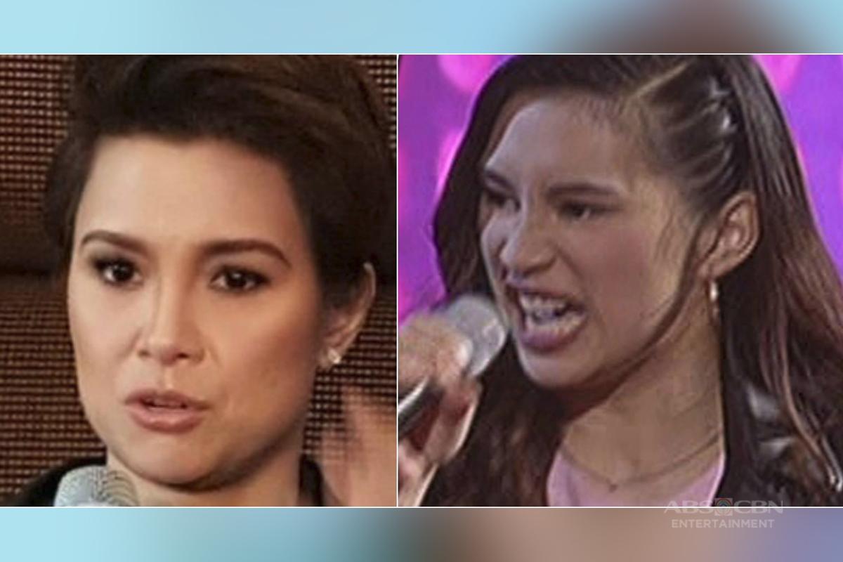 Lea Salonga, ipinagtanggol ang The Voice Teen Finalist na si Lala Vinzon mula sa bashers Image Thumbnail