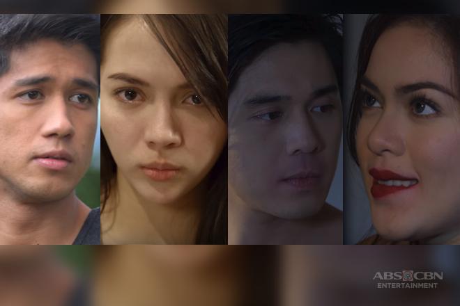 Full Trailer: Asintado, ngayong January 15 na sa ABS-CBN! Image Thumbnail