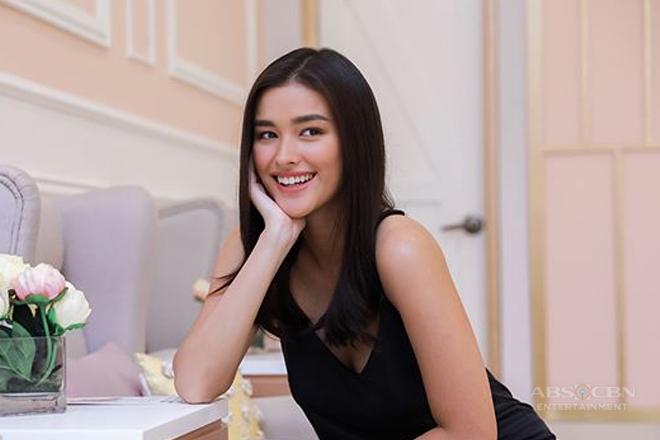 Liza Soberano, may gustong patunayan sa mga fans at mga kritiko Image Thumbnail