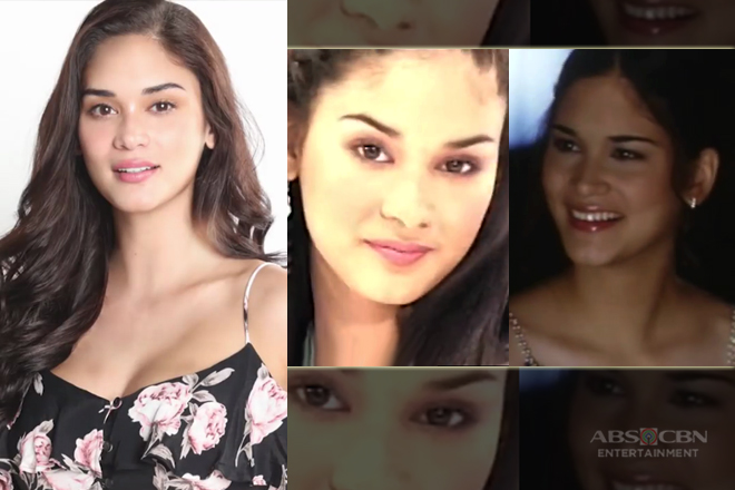 Pia Wurtzbach Throwback: The Journey of a Queen