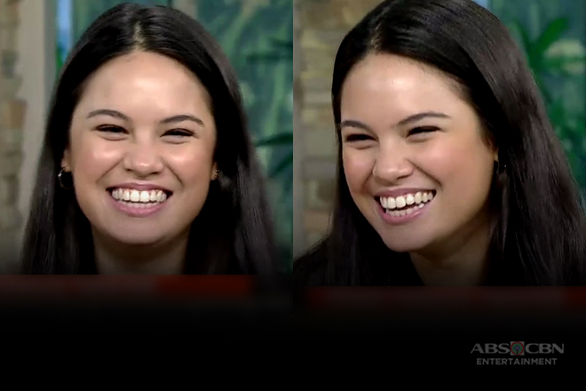 Pinoy Tongue Twister Challenge with Leila Alcasid Image Thumbnail