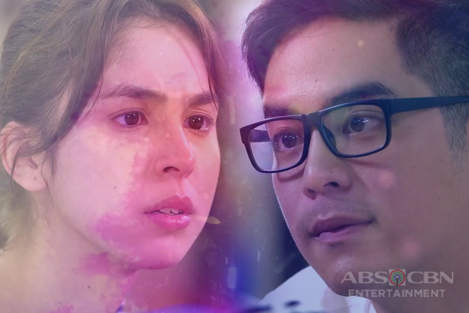 Full Trailer: Ngayon At Kailanman, ngayong August 20 sa ABS-CBN Primetime Bida!