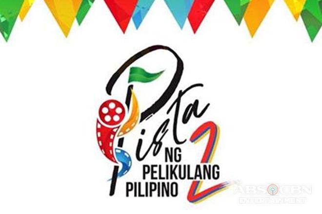 Hindi nga ba patas ang theater distribution ng mga kalahok sa Pista ng Pelikulang Pilipino?  Image Thumbnail