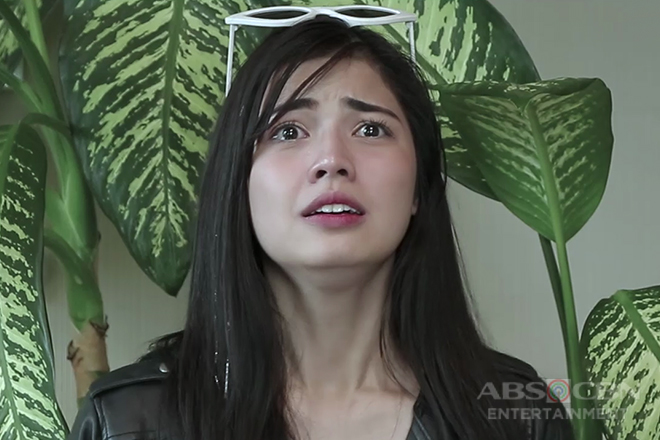 HOTSPOT: 'Halik' star Jane De Leon showcases her acting prowess!