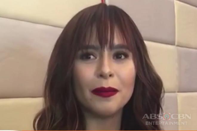 Yassi, saludo sa 'Creative Team' ng 'Ang Probinsyano'