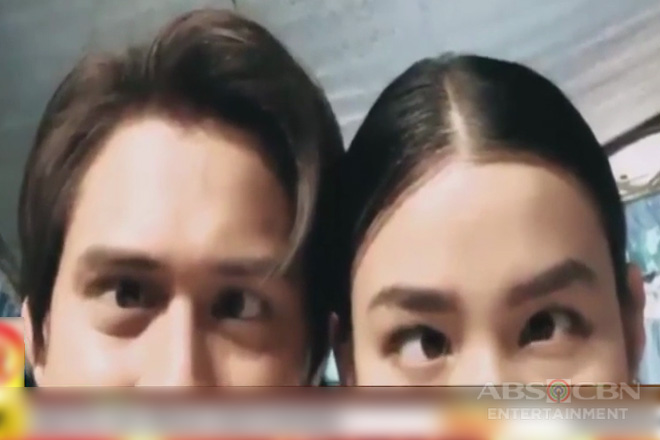WATCH: LizQuen's latest video will make you say