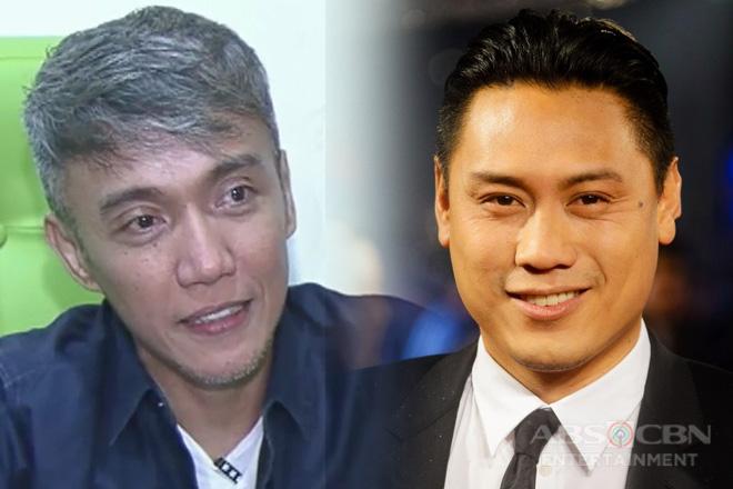 Buhay ng 'Journey' frontman na si Arnel Pineda, planong isapelikula ng direktor ng 'Crazy Rich Asians'