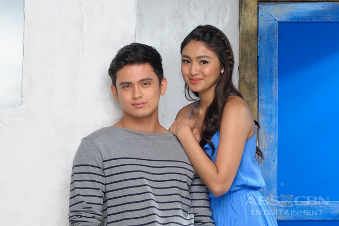 THROWBACK: Touching, heartwarming moments of Iris and Basti on Till I Met You
