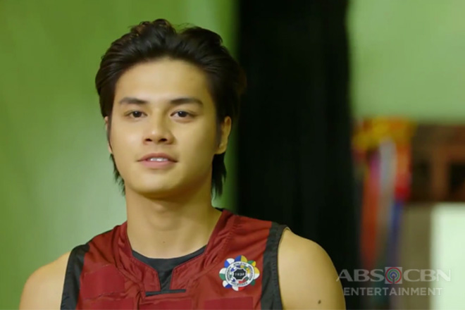 "MMK ""Jersey"" Recap: The inspiring life story of UP Fighting Maroons team captain Paul Desiderio"