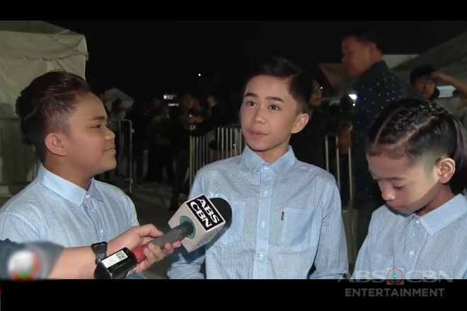 TNT Boys, sasabak sa global talent competition na 'The World's Best'