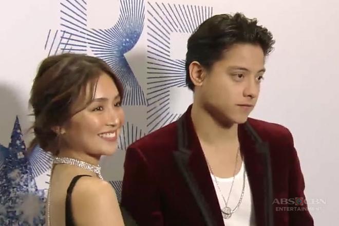 Pag-unfollow ni Daniel Padilla kay Kathryn Bernardo, mainit na pinag-usapan ng netizens
