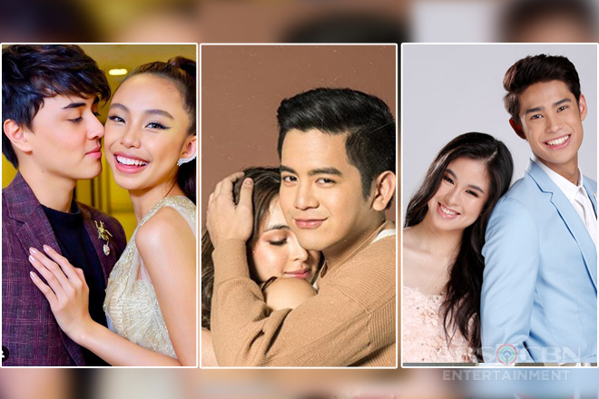 2019 predictions of Feng Shui Expert Master Hanz Cua on celebrity couples