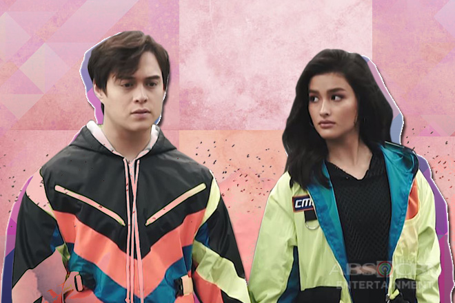 Behind-The-Scenes: LizQuen on Metro.Style