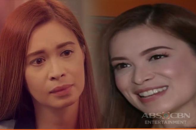 Sunshine Cruz, aabangan sa isang ABS-CBN teleserye ngayong taon