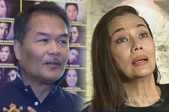 'Umagang Kay Ganda' hitmaker Ray-An Fuentes, balik-bansa para sa concert nila ni Kuh Image Thumbnail