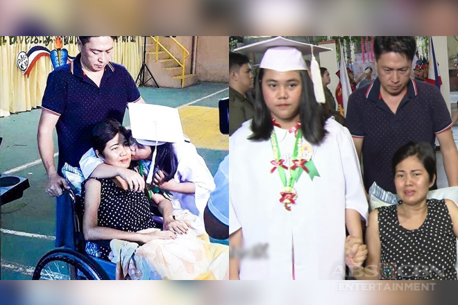 Rated K: This emotional story of a loving mother will inspire you to never give up