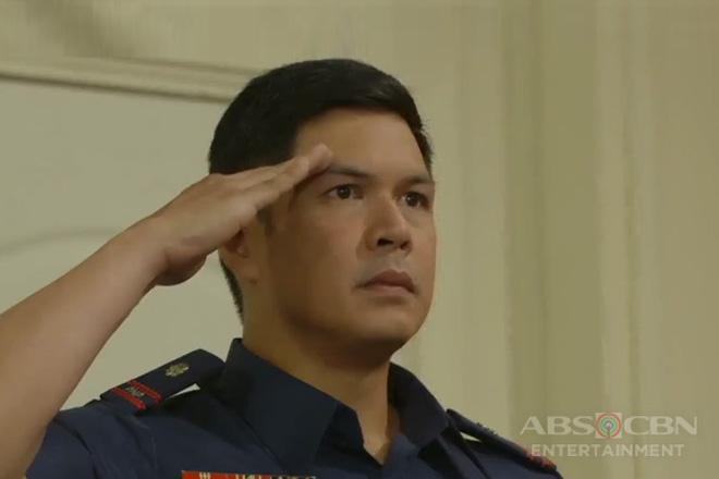 Karakter ni Raymart Santiago, bagong aabangan sa FPJ's Ang Probinsyano