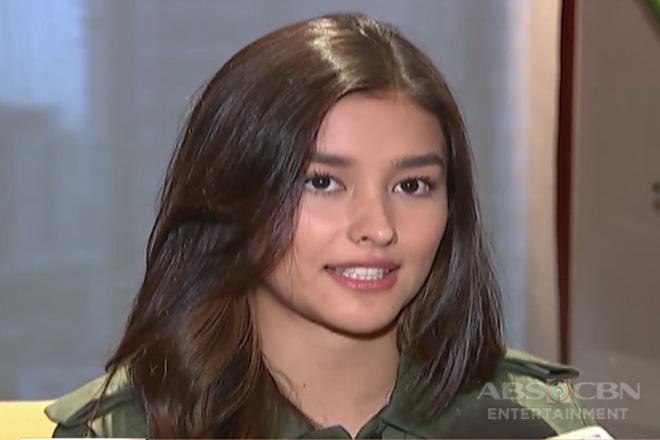 Liza Soberano, nakatakdang gumawa ng teleserye at pelikula