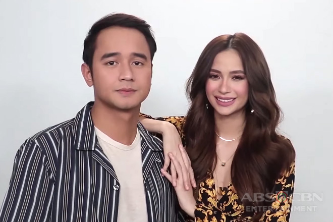 OPLAN BAWI JOWA: Arci and JM give fun and practical tips on how to win back your EX