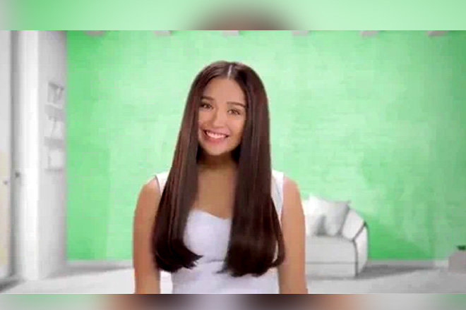 LOOK: Best Kathryn Bernardo Movie Character Hairstyles!